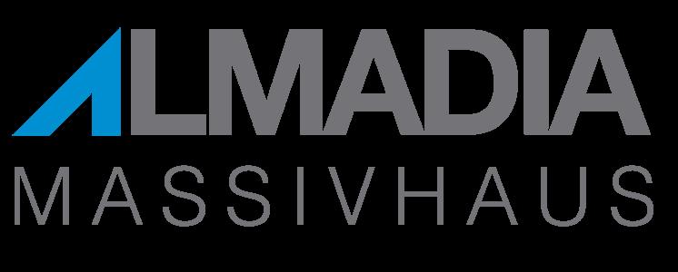 Almadia Massivhaus